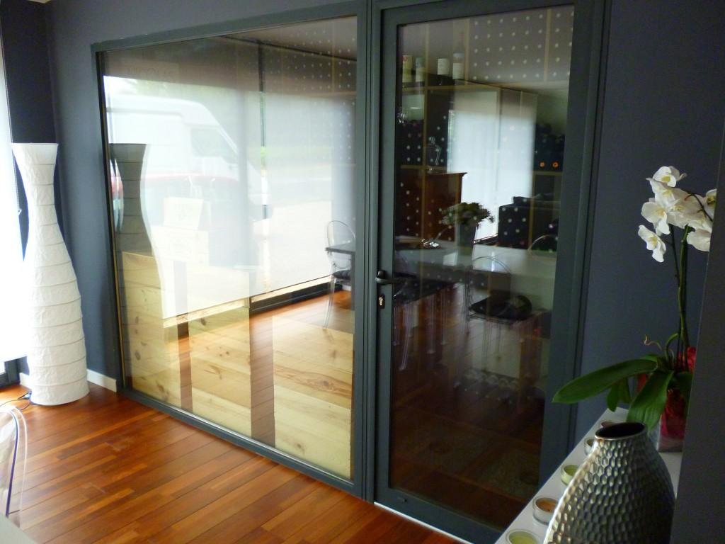 p1000970 pascal rigaud architecte dplgpascal rigaud. Black Bedroom Furniture Sets. Home Design Ideas